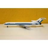 Republic Airlines B727-200 N718RC
