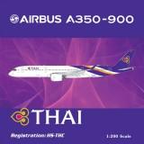 Thai International Airways A350-900 HS-THC