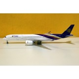 Thai International Airways A350-900 HS-THC