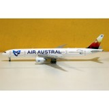 Air Austral B777-300ER F-OSYD