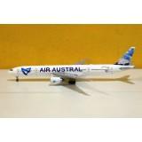 Air Austral B777-300ER F-OREU