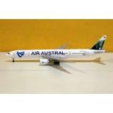 Air Austral B777-300ER F-ONOU