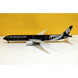Air New Zealand All Blacks B777-300ER ZK-OKQ