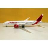 Avianca Airlines B787-8