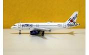 JetBlue I Love NY A320 N586JB
