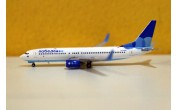 Pobeda Airlines B737-800 VQ-BWH