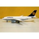 Lufthansa A310-300 D-AIDA
