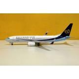Mandarin Airlines B737-800 B-18659