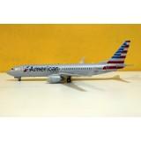 American Airlines B737-800 N990AN