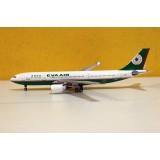 Eva Air A330-200 B-16308
