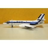 Eastern Airlines L-1329 JetStar 8 N12241