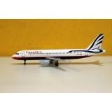 Canadian Airlines A320 C-FLSF