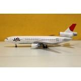 Japan Airlines DC-10-40 JA8543