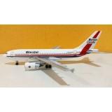Wardair A310-300 C-GJWD