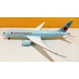 Air Canada B787-8 C-GHPU