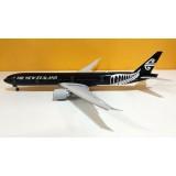 Air New Zealand All Blacks (FD) B777-300ER ZK-OKQ