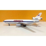 Aeroflot DC-10-30 VP-BDE