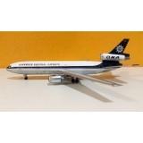 Overseas National Airways DC-10-30 N1033F