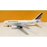 Air France A310-200 F-GEMA