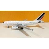 Air France A310-300 F-GEMQ