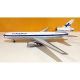 Finnair DC-10-30 N345HC