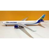 Air Caraibes A330-300 F-HPTP
