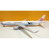 China Airlines Mikado Pheasant A350-900 B-18901