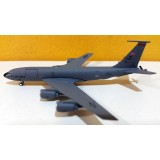 United Air Force New Jersey KC-135R 00366