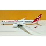 Air Mauritius A350-900 3B-MKA