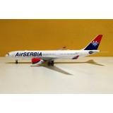 AirSerbia A330-200 YU-ARA