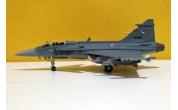 Thailand Air Force JAS 39 Gripen 70105
