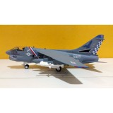 U.S. Navy VA-72 Blue Hawk Desert Storm 1991 A-7E Corsair II AC401