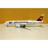 Air Austral B787-8 F-OLRB