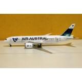 Air Austral B787-8 F-OLRC