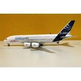 Airbus Industrie iflyA380.com A380 F-WWDD