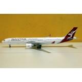 Qantas Airways RainbowRoo A330-300 VH-QPJ