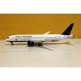 Air Canada B787-8 C-GHPQ