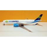Air Caraibes A350-900 F-HHAV