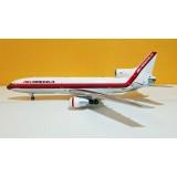 Air America L-1011 Tristar N803TT