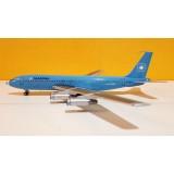 Maersk Air B720-051B OY-APY
