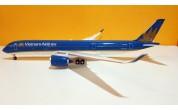Vietnam Airlines A350-900 VN-A888