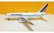 Air France B737-200 F-GBYF