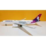 Hawaiian Airlines (NL) A330-200 N361HA