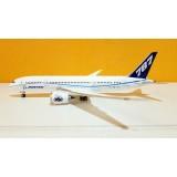 Boeing In House B787-8 N7874
