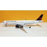 Air Canada A321 C-GJWO