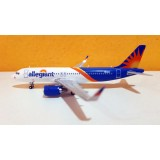 Allegiant Airlines A320ceo N246NV