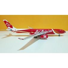 AirAsia X Phoenix A330-300 9M-XXT