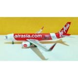 AirAsia Thai A320neo HS-BBX