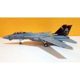 United States Navy VF-154 Black Knights F-14A Tomcat NF100