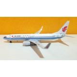 Air China B737-800 B-1416